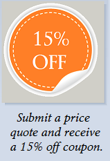speech-writing-services_coupon-15